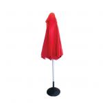 FS-Cafe-Umbrella-Shop-Frame-14