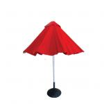 FS-Cafe-Umbrella-Shop-Frame-15