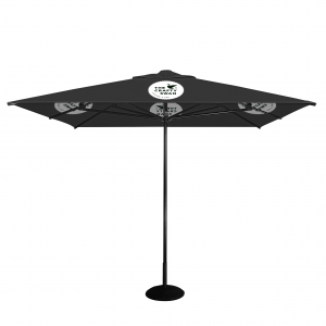 IMG_8782_Cafe_Umbrella_SQUARE-CRAFT-SWAN-min