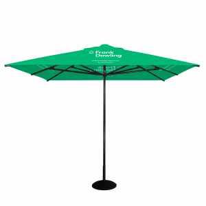IMG_8782_Cafe_Umbrella_SQUARE-FRANK-DOWNLING-min