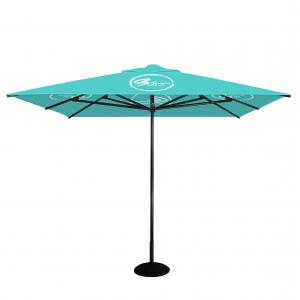 IMG_8782_Cafe_Umbrella_SQUARE_STEAM-SCENE-min (1)