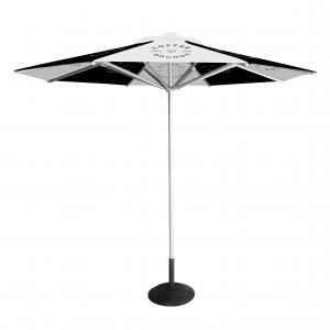 IMG_8823_product_mockups_octagonal_umbrella_COFFEE-ROUNDS-min