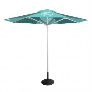 IMG_8823_product_mockups_octagonal_umbrella_STEAM-SCENE-min