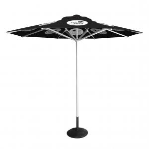 IMG_8823_product_mockups_octagonal_umbrella_THE-CRAFTY-SWAN-min