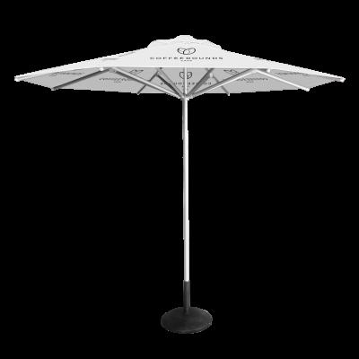 product_mockups_octagonal_umbrella-min