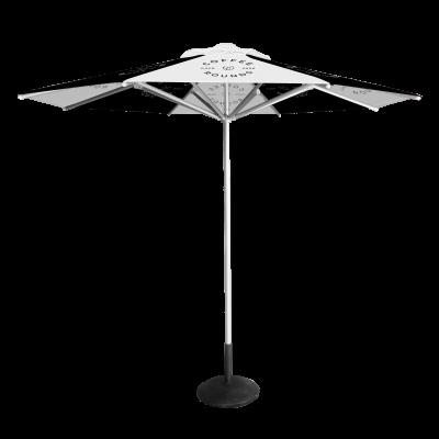 product_mockups_octagonal_umbrella_COFFEE-ROUNDS-min