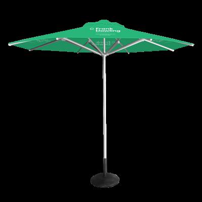 product_mockups_octagonal_umbrella_FRANK-DOWLING-min