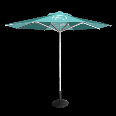 product_mockups_octagonal_umbrella_STEAM-SCENE-min