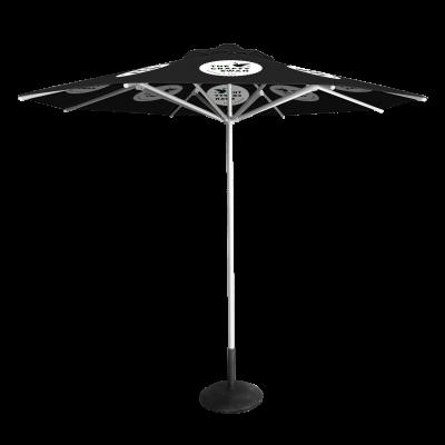 product_mockups_octagonal_umbrella_THE-CRAFTY-SWAN-min