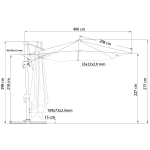 FS-Cantaliver-Specs-Octagonal-01