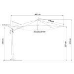 FS-Cantaliver-Specs-Octagonal-02