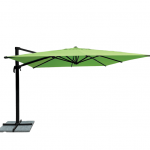 FS-Cantaliver-Product-Photo-Green-min