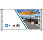 printed-mesh-fence-banner-option-2